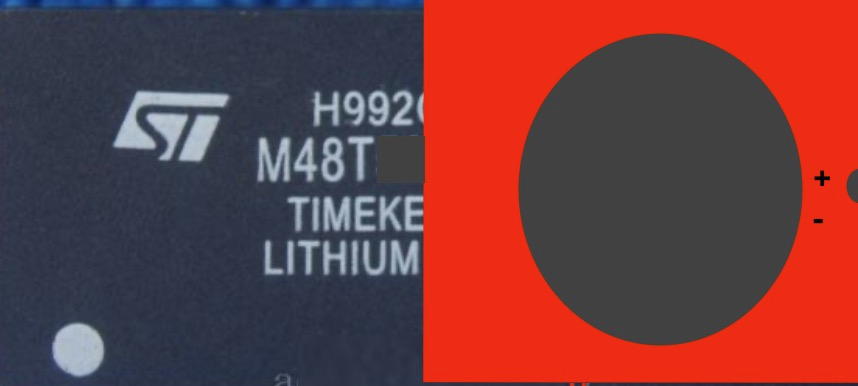batteri-1